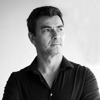 Stéphane Vouillaume