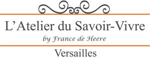 L'Atelier du Savoir-Vivre Logo